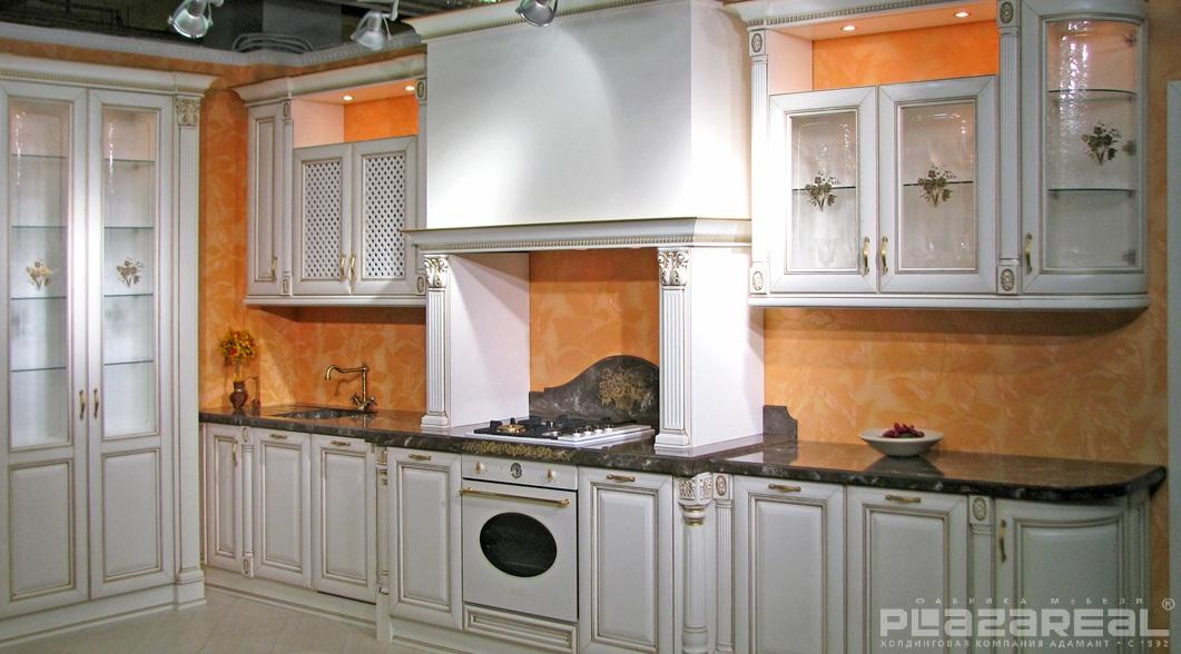 светодиодные светильники для кухни под шкафы в леруа мерлен