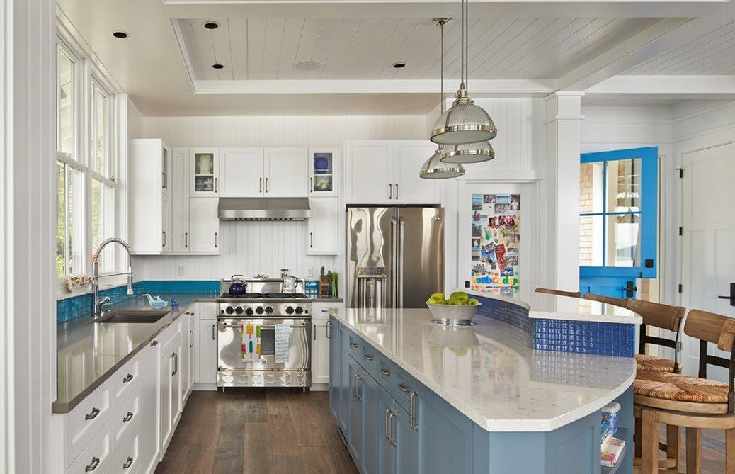 54 Best Build Kitchen Island Color images in 2018  Future