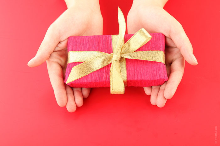 gift-present-valentines-christmas-idea-hands-give-easter-birthday.jpg